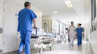 В больницах Нур-Султана закрываются отделения, которые лечили больных коронавирусом