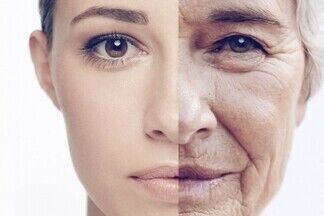Американские ученые придумали, как замедлить старение