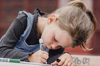 Как понять, что у ребенка аутизм? 5 особенностей, на которые стоит обратить внимание