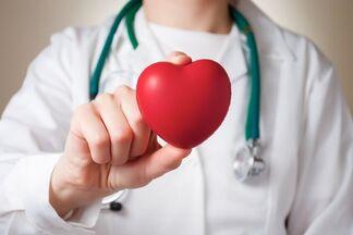 Проблемы с сердцем после коронавируса. Как распознать и что делать?