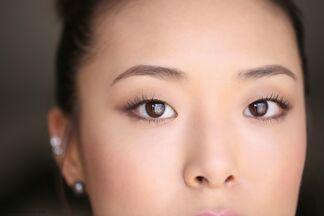 Офтальмолог рассказала, как COVID-19 влияет на глаза