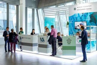 Форум «GLOBAL PHARM»: будущее казахстанской фармацевтической отрасли на выставке Astana Zdorovie 2021