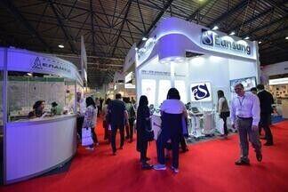В Казахстане пройдет международная выставка, посвященная здоровью
