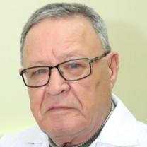 Гильязов Анис Ханифович