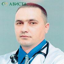 Вручинский Евгений Евгеньевич