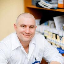 Бопебаев Марат Каиржанович