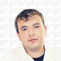 Тарарака Сергей Станиславович