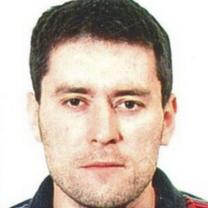 Садыков Чингиз Тахирович
