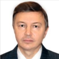 Жуков Юрий Владимирович