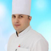 Хуршудов Ибрагим Умарович