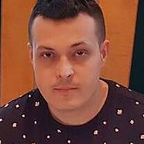 Шакиров Эмиль Камильевич