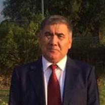 Казыев Колдасбай