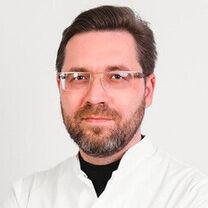 Драчёв Алексей Фёдорович
