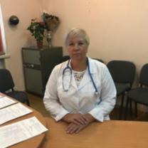 Цечоева Татьяна Александровна