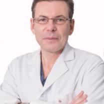 Михаил Гладких Юрьевич