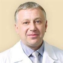 Тесленко Геннадий Иванович