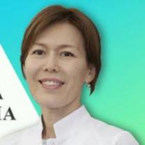 Мурзагалиева Юлия Саютовна
