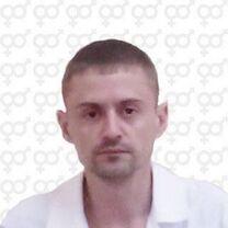 Быков Денис Валерьевич