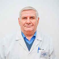 Шарунов Георгий Иванович