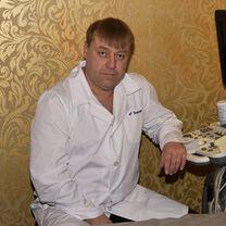 Ефимов Павел Павлович