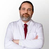 Ахмет Фарук Йенер