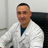 Калоиди Анатолий Анатольевич