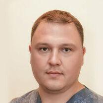 Кунаев Тимур Иршатович