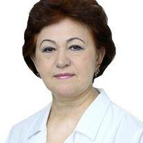 Дудко Ирина Анатольевна