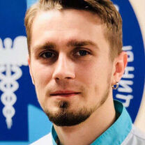 Ясинский Андрей Богданович