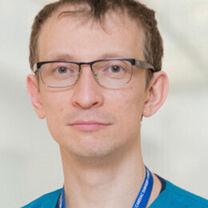 Лесбеков Тимур Достаевич