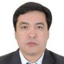 Бейсенбаев Зейнур Зейнуллович