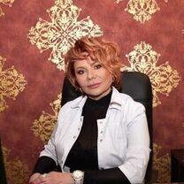 Азимова Татьяна Александровна