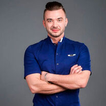 Вазенмиллер Дмитрий Владимирович