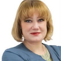 Клейнбок Анна Петровна