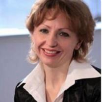 Ласукова Елена Борисовна