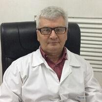 Фатеев Николай Викторович