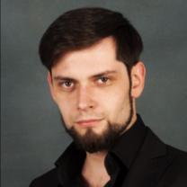 Брежнев Илья Владиславович
