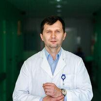 Алейников Виктор Григорьевич