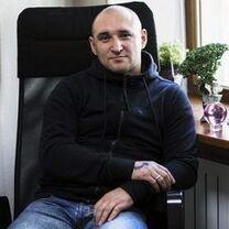 Грунский Сергей Михайлович