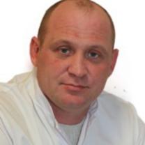 Базилев Сергей Львович