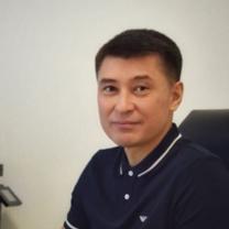 Янбухтин Марат Валиевич