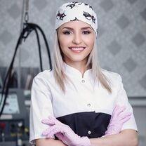 Дудченко Алена Александровна