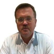 Барсов Сергей Владимирович