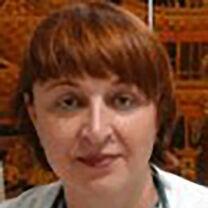 Матвиевская Людмила Ивановна