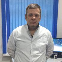 Петров Петр Константинович