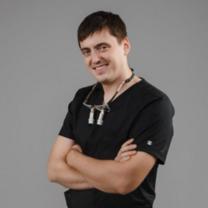 Колядинов Георгий Сергеевич
