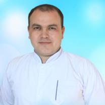 Таштемиров Рамиз Нарбаевич