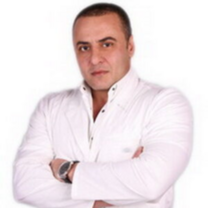 Мурадов Мисмил Исламович