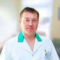 Зелинский Владислав Евгеньевич