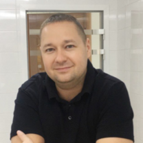 Нурдинов Петр Дмитриевич
